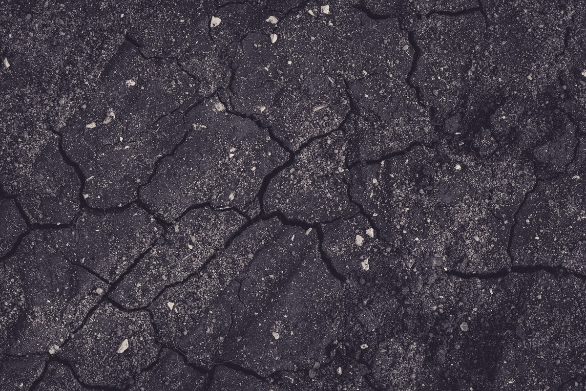 Facts about Repairing Asphalt Cracks