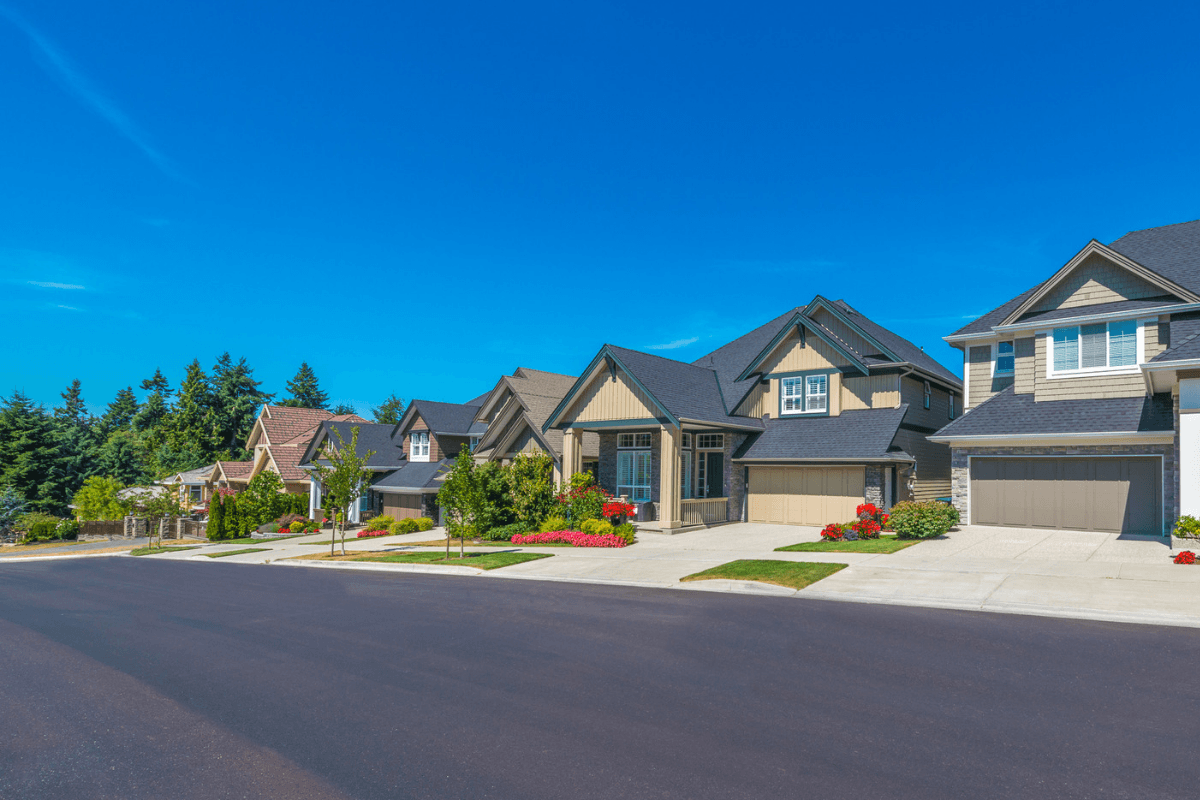 Six Ways to Boost Your Curb Appeal and Add Value to Your Home