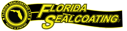 Florida Sealcoating LLC
